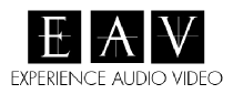 Experience Audio Video