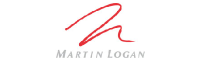 martinlogan-logo